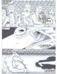 Father Will Come... Page 2 by Air-Raid-Robertson