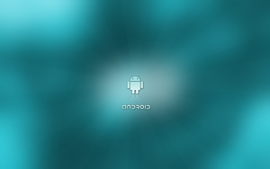 android v2 HD by RPMan-Art