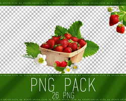 PNG pack by black-white-life (43) by ByEny