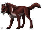 Kusy by dragon-master-13