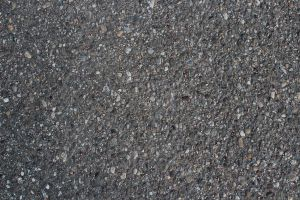Gravel by Phy6