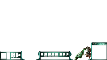 Riven Overlay by AngryBlueJay
