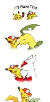 Ashchu Pocky by Coshi-Dragonite