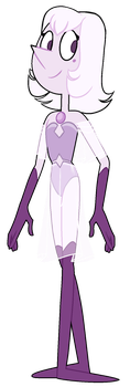 SU Lilac Pearl Auction by dragon222fire5368