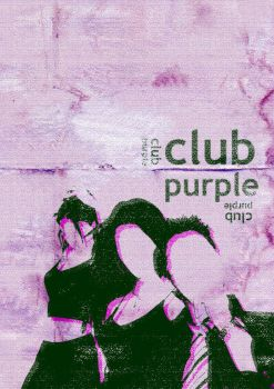 Club Purple by steve0