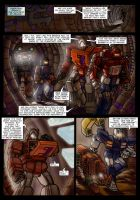 Wrath Of The Ages 4 - page 4 by Tf-SeedsOfDeception