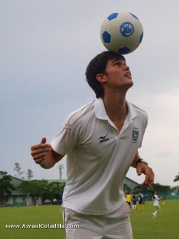 phil younghusband by popazrael