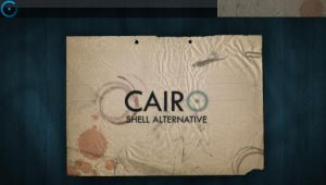 Cairo PSP Wallpaper 5 by version3