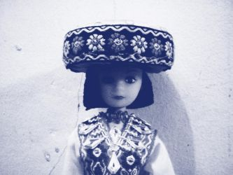 Doll by ayuuaaa