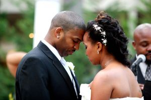 Kim and David 11 by pictureproofs