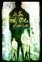 I'm the Only One by TheABones