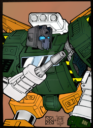 [Collab] - G1 Hoist by Skullgrin-140