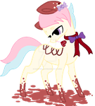 Day 8 Candy *AUCTION* by BlueEyedBeauty23