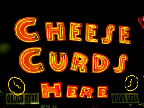 Cheese Curds Here by your-username-here
