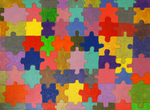 Love's Puzzle by ohsweetmomsen