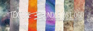 Texture Bundle 51-60 by cloaks