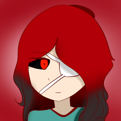 Undertale Truth [ Icon ] [ Commission ] by Cyber-Nova