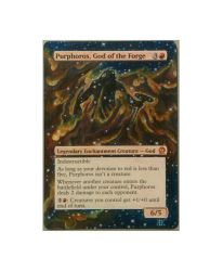 Space Purphoros Alter by Ashesela