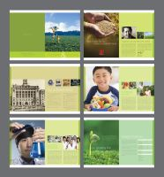 PK Fertilizers Brochure 2 by yienkeat