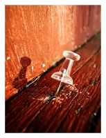 Thumbtack by The-Definition