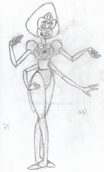 Sardonyx by WhiteLedy