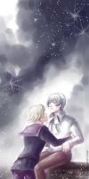 APH I promise you by MaryIL