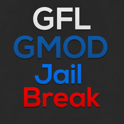 Gmod GFL JB Discord Profile Picture by Rosey-Rose