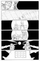 SHBE_PAGE8 by ADRIAN9