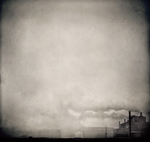 Tobacco Road by intao