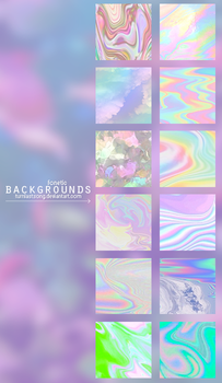 Fonetic backgrounds .zip by turnlastsong