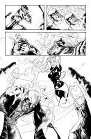 Decoy, Chapt. 1, Page 5, Inks by Inkpulp