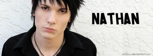 Nathan FB Cover by cutielou