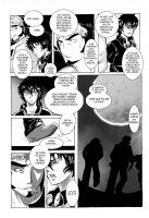 Roadrunner Comic 8-8 by black3