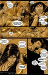 Jetta: Tales of the Toshigawa Omnibus Page 03 by martheus