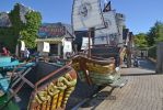Jolly Buccaneer [Drayton Manor] [7] by DingRawD