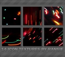 Light Icon Texture 25 by Ransie3