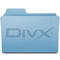 DIVX Folder v2 by jasonh1234