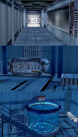 map-ag3_laboratory by agekei