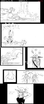 SHP08 - R2 -- page 3 by Absolute-Sero