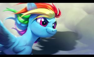 You're gonna go far kid by Imalou