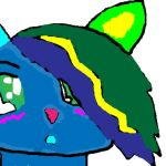 Meh new icon :3 by bunnylove2
