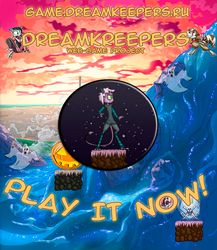 Playitnow by dreamproger