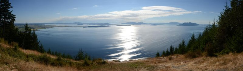 Samish Overlook 2012-08-30 2 by eRality