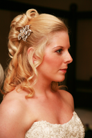 The Bride - Sarah by Waffle--House