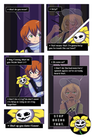 NT - Chapter 2 - Page 10 by Niutellat
