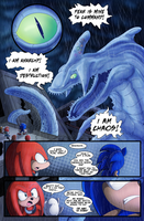 S.T.C Issue 10 Page 21 by Okida