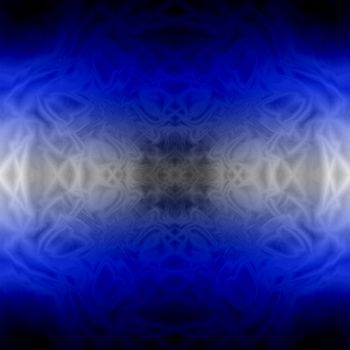 Abstract 1 by ShadowReaper111