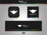 BadKitty Rebrand by R3mix97