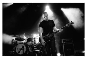 there is some mogwai by dersunde