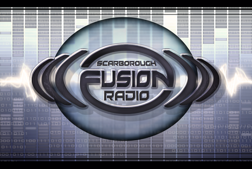 Fusion Radio by Chronorin